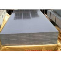 Quality hot selling CRC Steel Sheet for sale