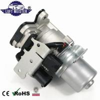 Quality Transfer Box Motor For Porsche Cayenne 955 0AD341601C For VW Touraeg Case Shift Actuator for sale