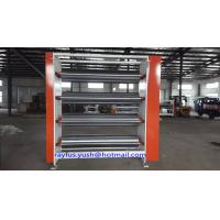 Quality Automatic Control Paperboard Production Line / Paper Preheater Machine for sale
