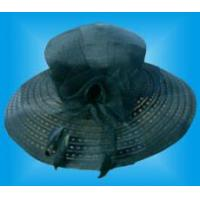 Buy cheap P.P. Lady's Fashion Hats SL253 from wholesalers