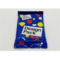 Quality Small Size Cards Against Humanity Design Pack / Party Board Games For Adults for sale