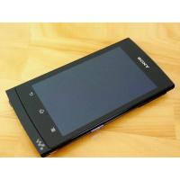 Quality Original Brand new Sony NWZ-Z1050N 16gb mp3 mp4 Low price Wholesale and a unit order for sale