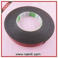 China PE Foam Double Side Adhesive Tape for Auto Industry (3991) on sale