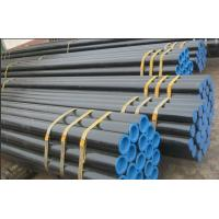 Quality IBR PIPE for sale