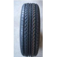 Quality PCR Tyre 165/65r13 175/70r13 for sale