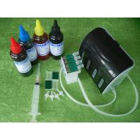 China Epson,hp,canon,brother continuous ink supply system,ciss,bulk ink system on sale