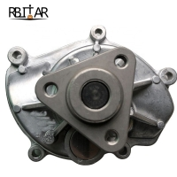 Quality 94810603301 Car Water Pump Engine Spare Parts For Porsche 970 for sale