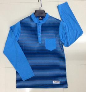 China T801-T804 men' T-shirts(T-shirt,stock,men's shirts,shirts) on sale