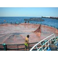 Buy cheap Aquaculture Fish Cage from wholesalers