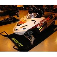 Quality New 2012 Arctic Cat M8 Snow PRO Snowmobile for sale