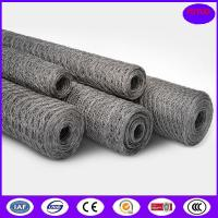 Quality High Quality Small Hole Chicken Wire Mesh for sale