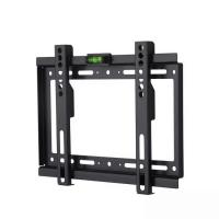 Quality Ultra Slim TV Wall Mount Bracket, 15 to 42-Inch, Fit