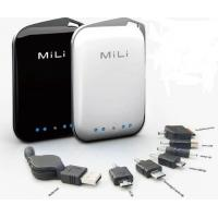 Quality MiLi Power Crystal for sale