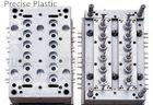 Quality Professional Single Cavity Mold P20 Steel Plastic Injection Mould Making for sale