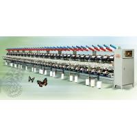 China AGEN983-A/B Air covering yarn machine on sale