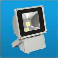 Quality High power IP65 60W LED floodlights sports stadium 47 - 63Hz 2 Years Warranty for sale
