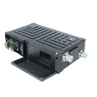 tactical network surveillance wireless video communication system.png