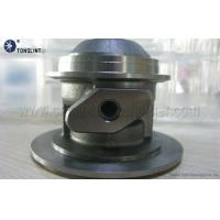 Quality HX30W 3592317 3592318 Turbo Bearing Housing for Cummins 4BTAA  Engine Parts for sale