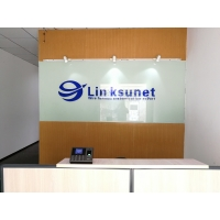 Linksunet E.T Co; Limited