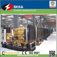 Quality Competitive price supply China SDEC Shangchai 144KW Diesel Generator set 180kva power generator for Mining use for sale