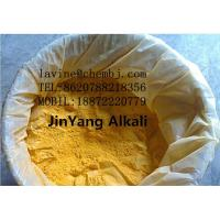Quality Sex Enhancement Drugs Jinyang Base Yellow Or Light Yellow Crystalline Powder for sale