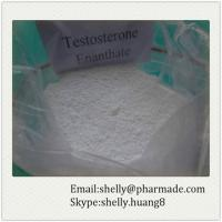 China Testosterone Enanthate Test Enanthate Primoteston Depot Steroid For Muscle Building on sale
