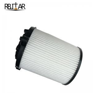 Quality TS16949 670004604 Auto Air Filter For Maserati for sale