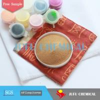 Quality Nno 18% Dye Dispersing Agent Naphthalene Sulfonate Formaldehyde Condensate for sale
