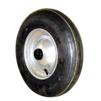 "Quality Rubber wheel 10""X3.50-4(PR1800-3) for sale"