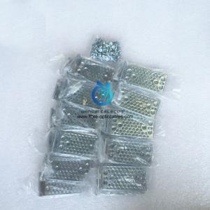 Quality NEW Bracket Ears C3850-RAC-KIT Cisco Rackmount Kit be used for WS-C3850-48U-S CISCO3850 series switch for sale