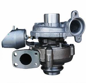 Quality Mazda, BMW, Citroen GT1544V Turbo 753420-0005,740821-0002, 750030-0001,9663199280 for sale