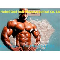Quality Sustanon 250mg/ml testosterone mixed Raw Steroid Powders long effect for sale