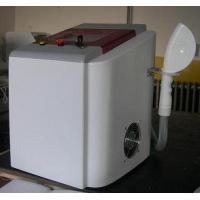 Quality 808nm diode laser hair removal machine Beauty salon for sale
