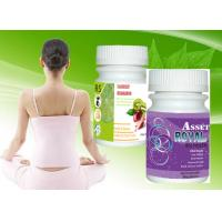 China Quick Healthy Weight Loss Diet Pills Safest Weight Loss Supplement Garcinia Cambogia Hca on sale