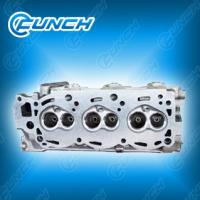 Buy cheap Cylinder Head for Toyota 3VZ OEM NO. 11102-65011 from wholesalers