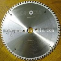 Quality Panel Sizing tct Circular Saw blades for sale