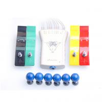 Quality Multichannel Resting Portable Medical ECG Machine With CE Certification for sale