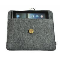 Quality China Phone & PC Accessories/Felt Tablet PC Case for sale