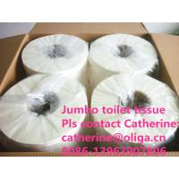 Quality Recycled Toilet Paper, Toilet Tissue, Toilet Tissue Paper Roll Wholesale for sale