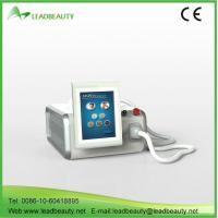 2016 new style professional  808nm Diode laser hair removal machine for sale