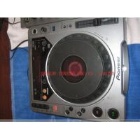Quality Pioneer CDJ-800 - CD player for sale