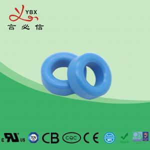 Quality Yanbixin TH Magnet Toroidal Ferrite Core Neodymium Iron Boron Material For Speaker for sale