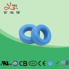 Buy cheap Yanbixin TH Magnet Toroidal Ferrite Core Neodymium Iron Boron Material For from wholesalers
