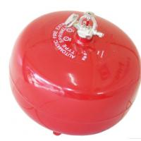 Quality Easy Operate  Automatic Fire Extinguisher Portable Aerosol Fire Extinguisher For Class B for sale