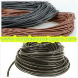 Quality EPDM CORD FOR AUTO DOOR AND WINDOW for sale