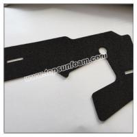 China Closed Cell NBR PVC Foam for The Sealing on sale