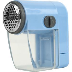 portable lint trimmer