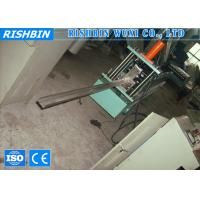 Quality Roof Truss Steel Stud Roll Forming Machine for sale