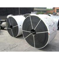 Quality rubber and nylon cored endless conveyor belt for sale