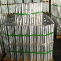 Quality Magnesium Alloy Billets for sale